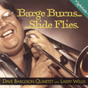 barge burns cover - to purchase this CD click below